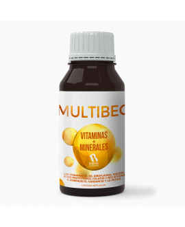 Multibeq | 250 mL