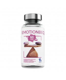 Emotionbeq   60 Cápsulas