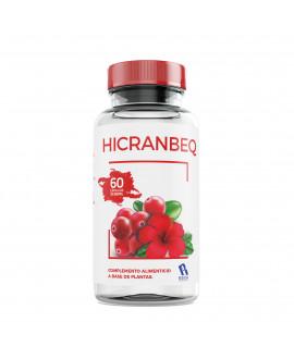 Hicranbeq | 60 Cápsulas