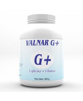 Valnar G +