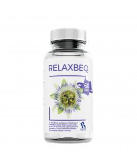 Relaxbeq | 60 Cápsulas