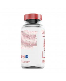 Glucobeq | 60 Cápsulas
