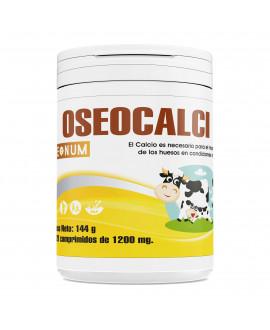 Oseocalci | 120 Comprimidos