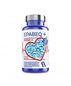 Epabeq + | 60 - 120 Perlas