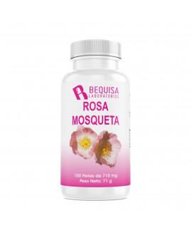 Rosa Mosqueta | 100 Perlas
